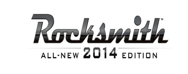 Rocksmith 2014 Edition: Radiohead DLC