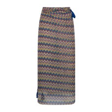 dress-to-para-ca-6999-capture0027-4_