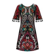 dress-to-para-ca-r-12999-178396_