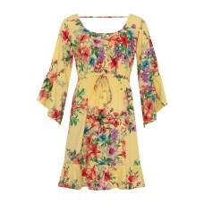 dress-to-para-ca-r12999-197155_