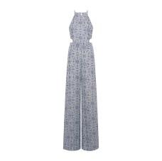 dress-to-para-ca-r16999-187728_