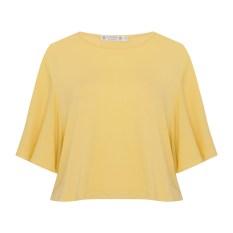 dress-to-para-ca-r5999-206656_-3