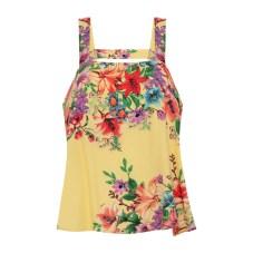 dress-to-para-ca-r6999-197148_