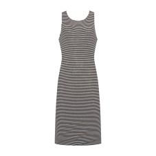 dress-to-para-ca-r9999-206733_