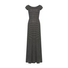 dress-to-para-ca-r9999-208734_