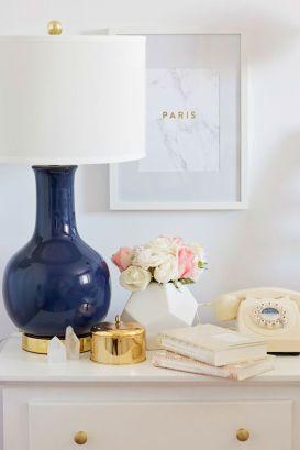Blog Achados de decoração