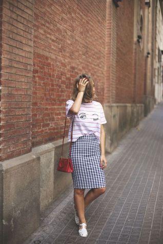 myshowroomblog.es