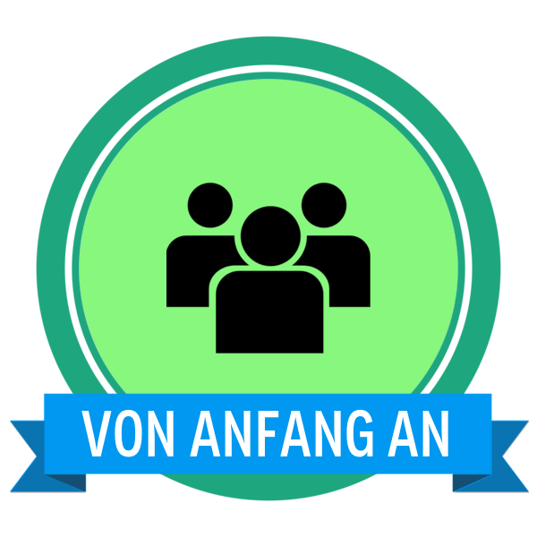 """Badge icon """"Community (2280)"""" provided by T. Weber, from The Noun Project under Creative Commons - Attribution (CC BY 3.0)"""