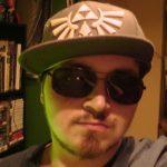 Profilbild von xero