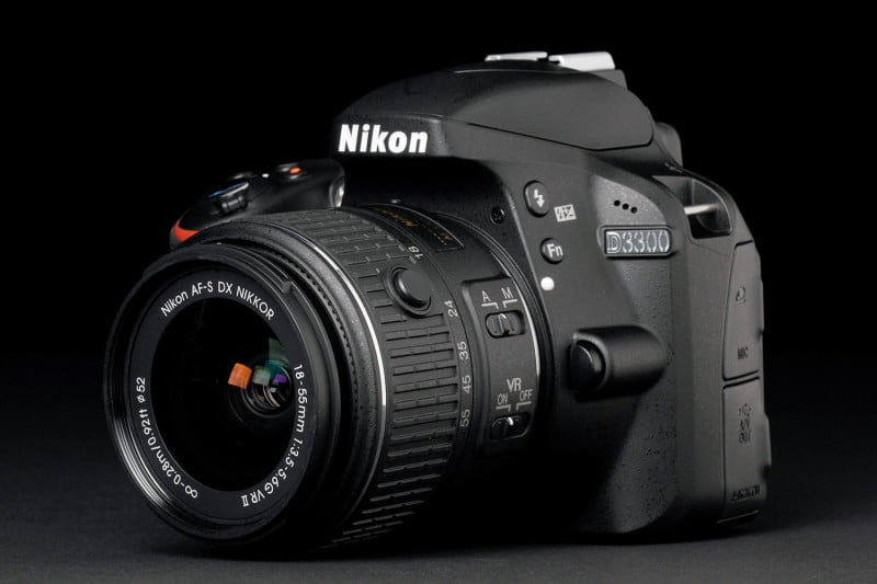Best DSLR In 2019 For Beginners and Experienced