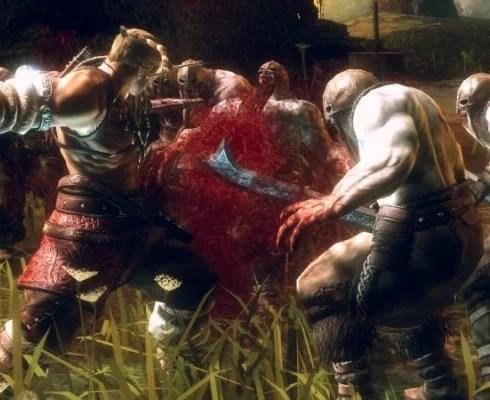 viking__battle_for_asgard-xbox_360screenshots12322vbfa_image30_0.jpg