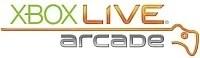 Microsoft Xbox Live Arcade for the Xbox 360