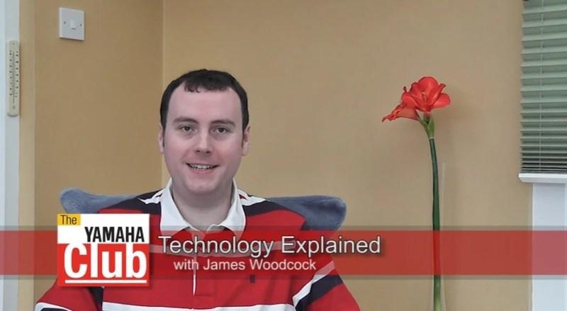 09 Technology Explained.Still001