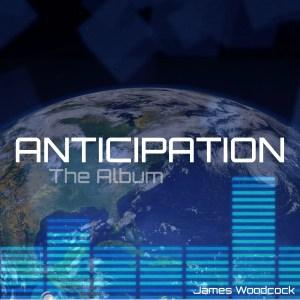 Anticipation 2019