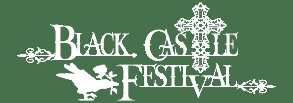 Black Castle Festival 2019 – ABGESAGT
