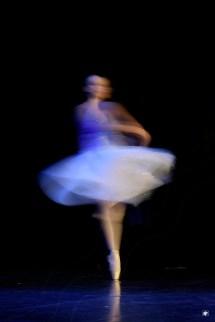 Danse Besançon Galerie de la Danse