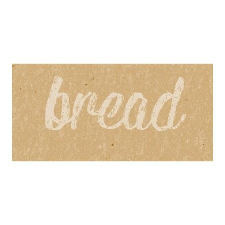 Food Day Bread Word Art Graphic By Jessica Dunn Pixel Scrapper Digital Scrapbooking