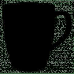 Designing A Kitchen Hutch Ideas Mug Cup Template 001 Graphic By Brooke Gazarek | Pixel ...