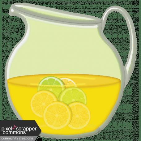 lemonade graphic gina jones