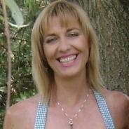 Lisa Sattler