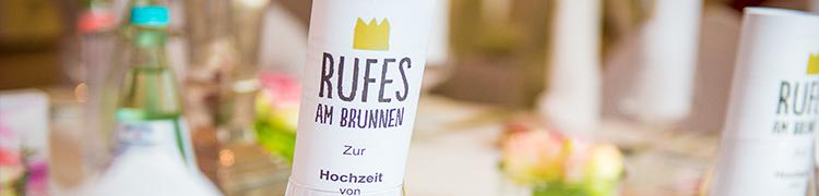Rufes-am-Brunnen
