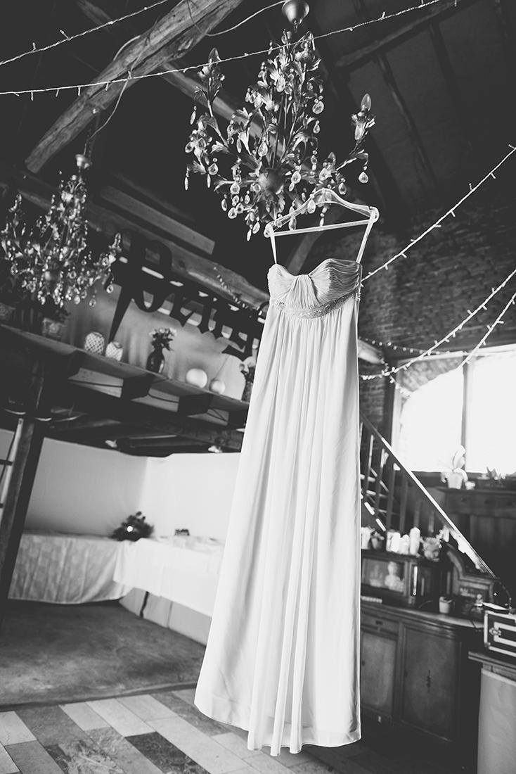 Hochzeit-Duesseldorf-020