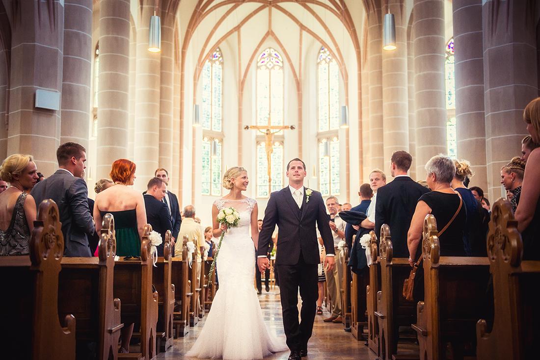 Hochzeitsfotos-Hagen-001