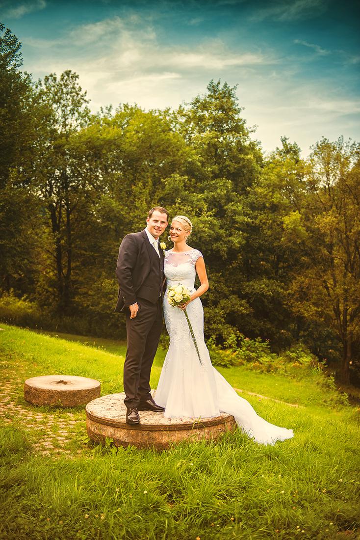 Hochzeitsfotos-Hagen-015
