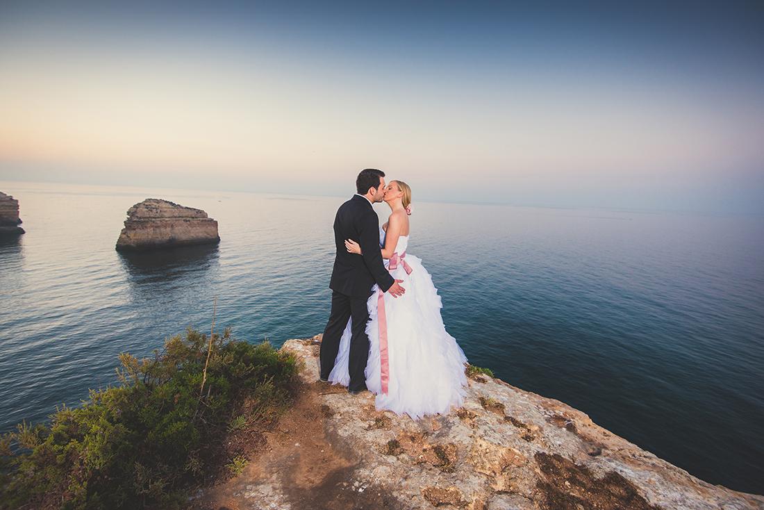 Portugal-Algarve-Hochzeit-001
