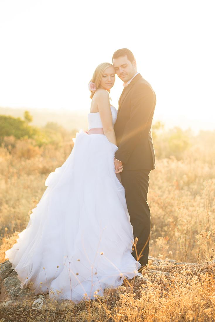 Portugal-Algarve-Hochzeit-002