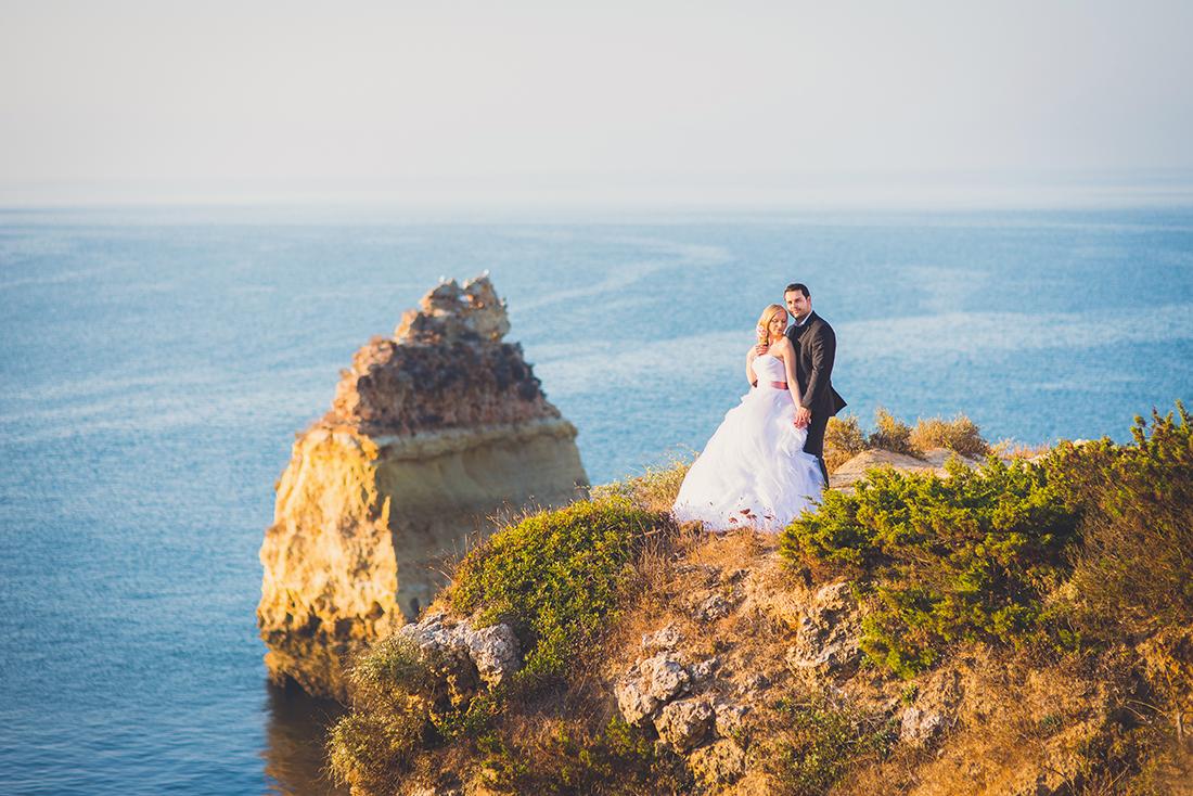 Portugal-Algarve-Hochzeit-006
