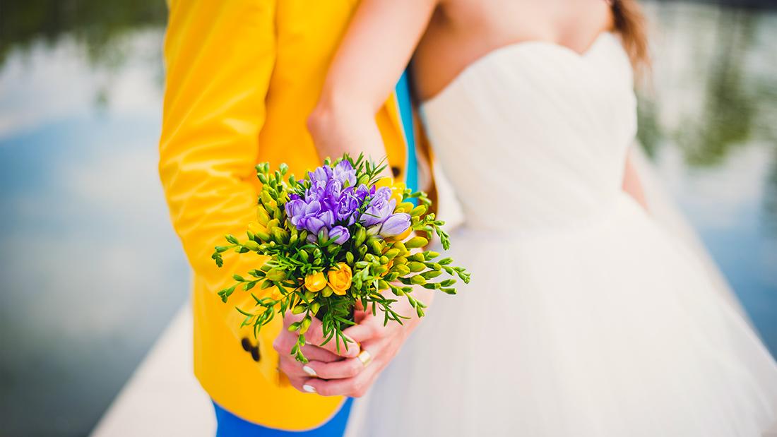 Hochzeitsfotos-Essen-012