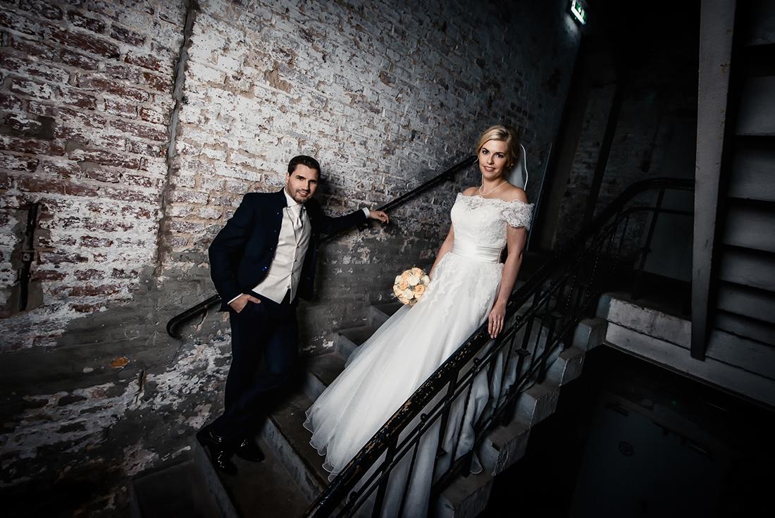 Hochzeitsfotograf-Gevelsberg-003