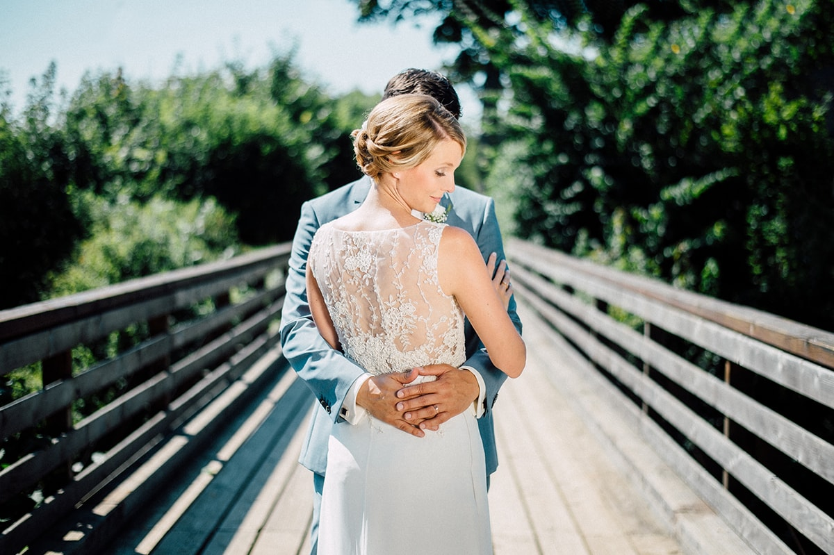 Hochzeitsfotos Gerolstein 01