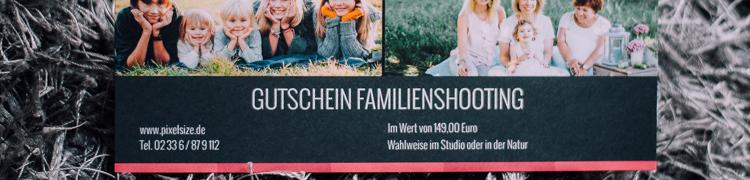 familienshooting-gutschein-wuppertal-01