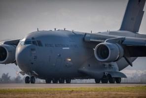 Avalon2017-RAAFC17-Land-kedark_DSC8533