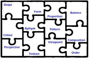 JigsawCapture copy