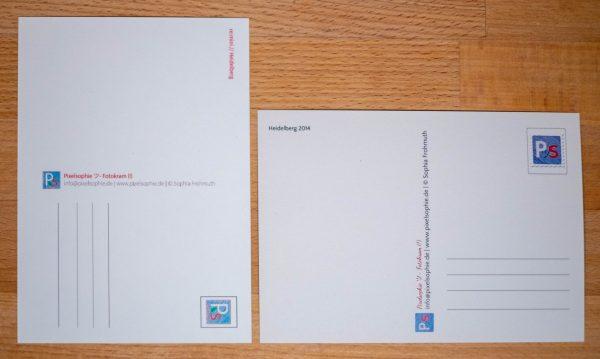 remini-Postkarte_Rueckseite.jpg