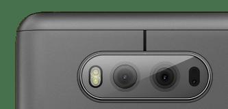 lg-v20-camera