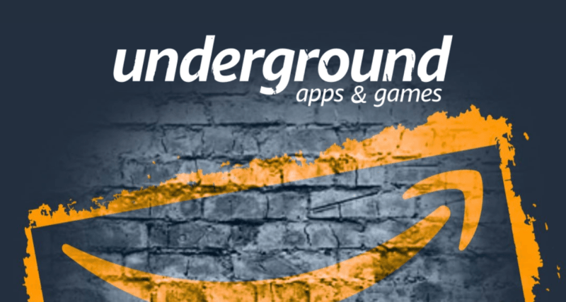 [Android Tip] Free Apps and Games for your Android Device