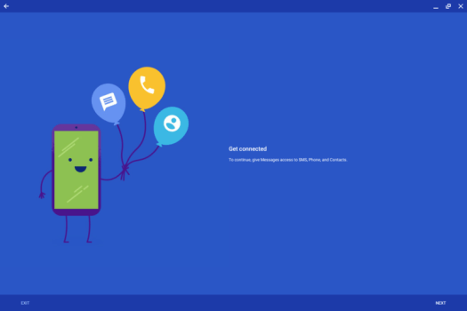 how to play any android app on chromebook