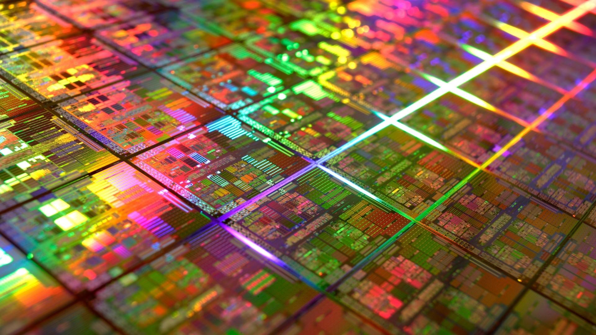In-Depth: Understanding the Cortex A53 on Mobile SoCs
