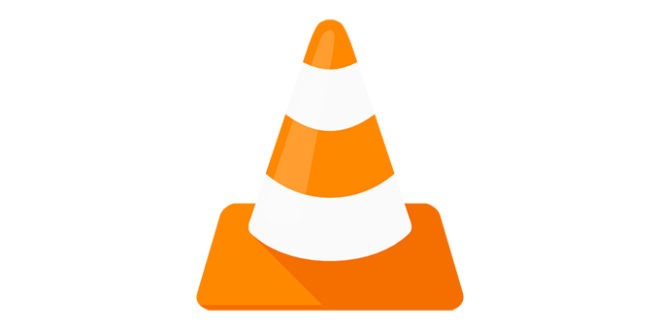 Huawei and Honor phones can no longer install VLC from the