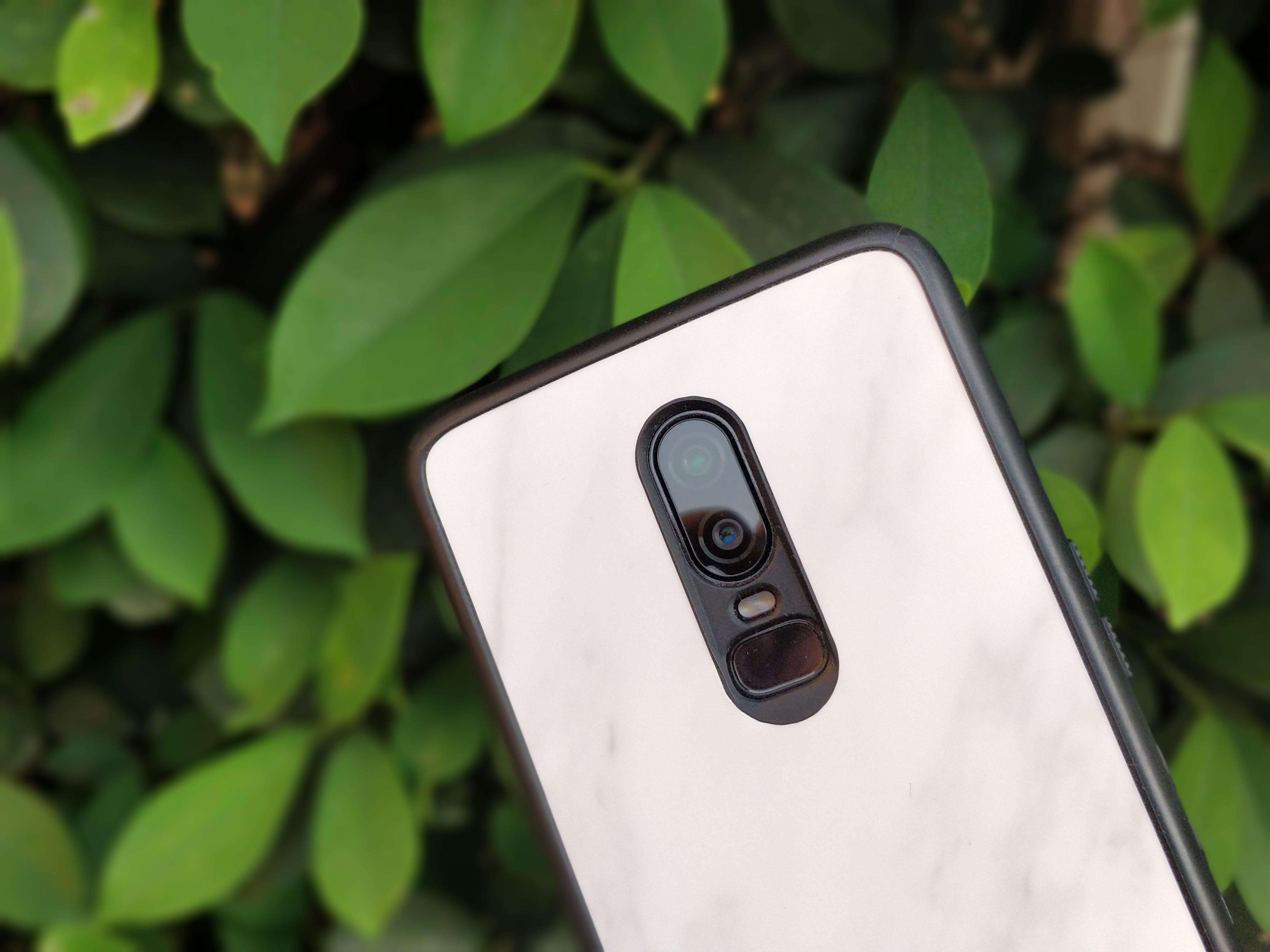 dbrand Grip v2 phone case review - Pixel Spot