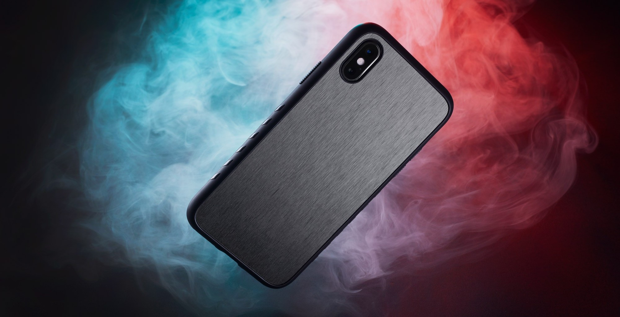 on sale efb5f 5d4fa dbrand Grip v2 phone case review - Pixel Spot