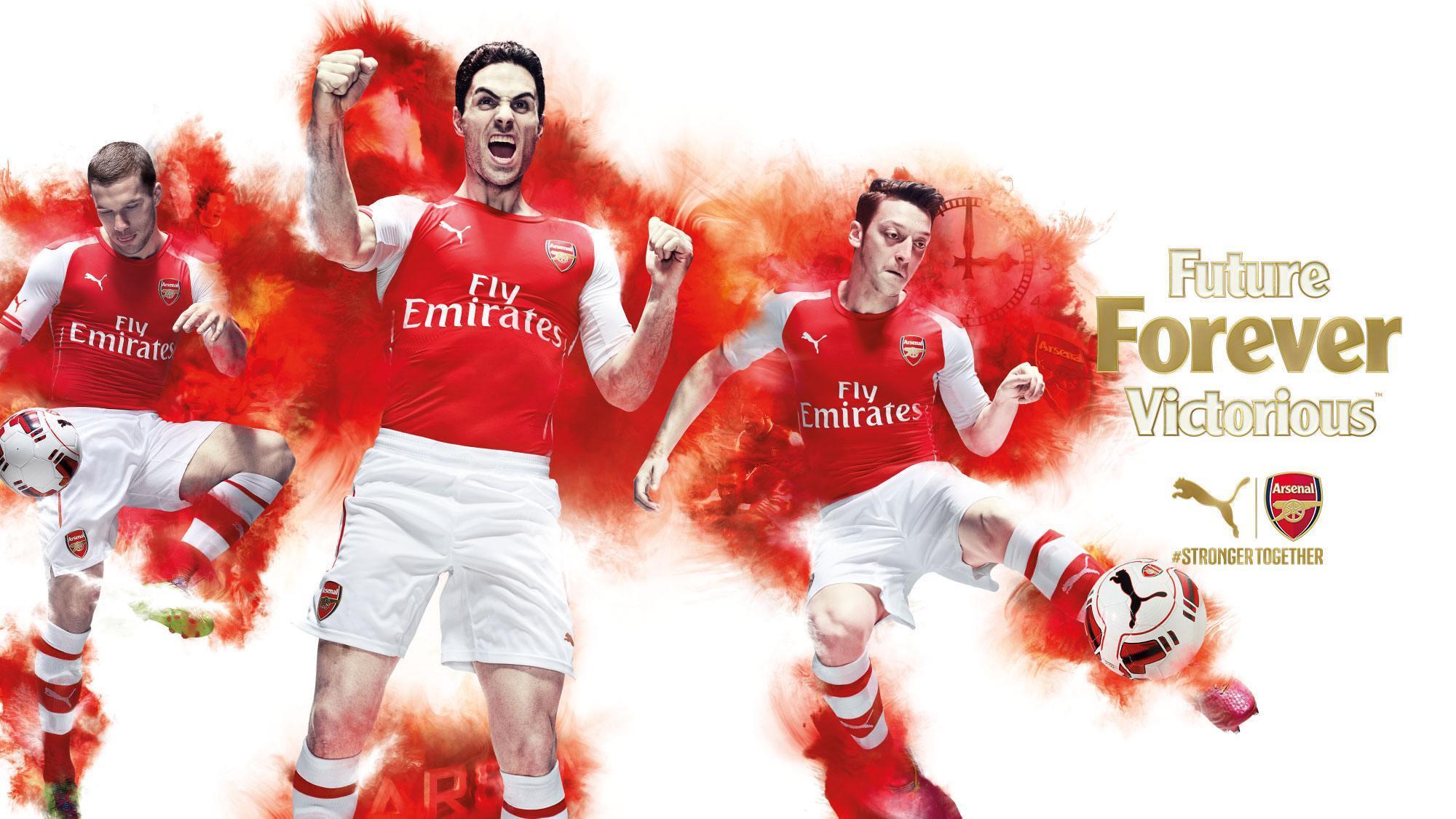 Mesut Ozil Wallpapers Hd Arsenal Mesut 214 Zil Wallpaper Hd Pixelstalk Net