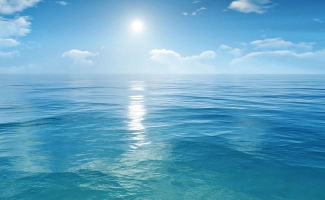 Blue Sea Travel Wallpaper Hd Pixelstalk Net