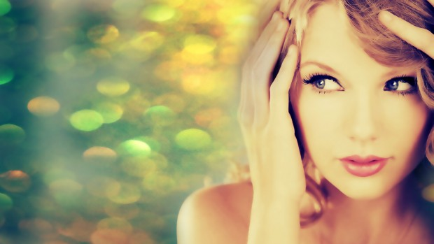 Beautiful Girl With Guitar Hd Wallpapers Taylor Swift Wallpaper Hd Images Pixelstalk Net