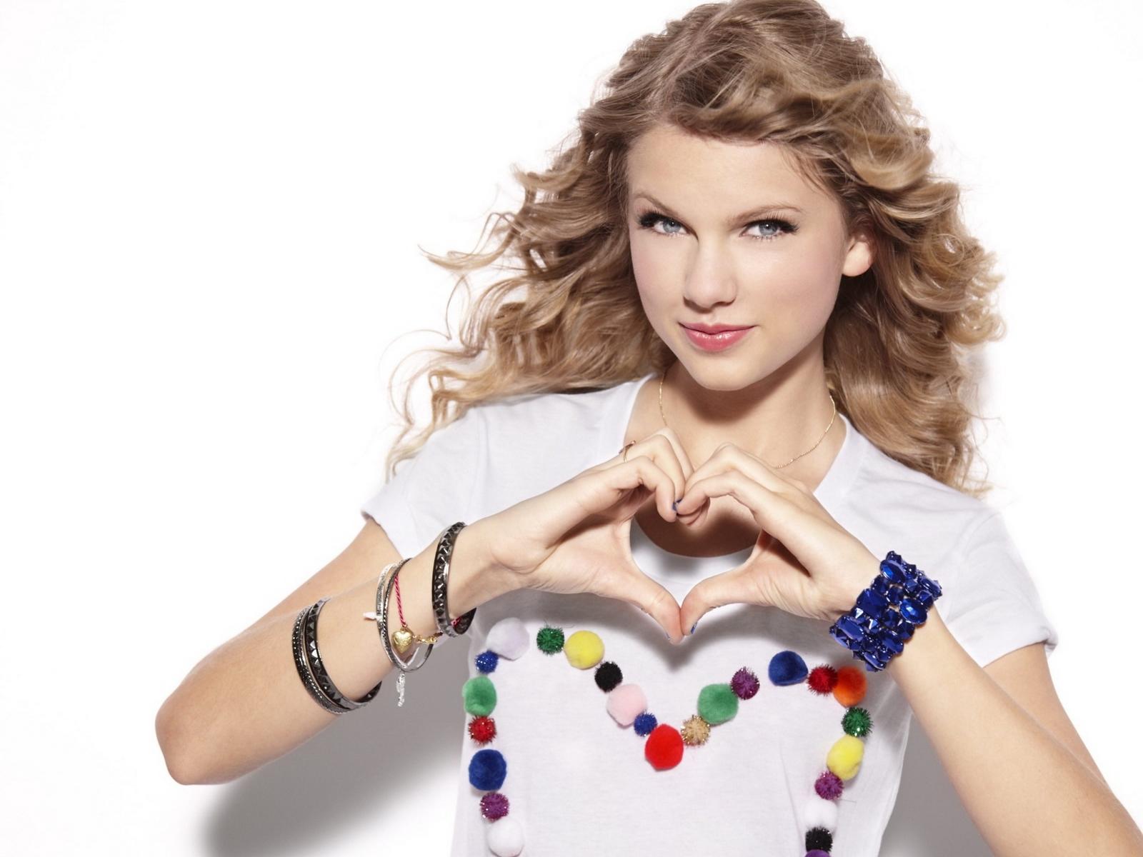 Cute Ukulele Wallpaper Taylor Swift Wallpaper Hd Images Pixelstalk Net