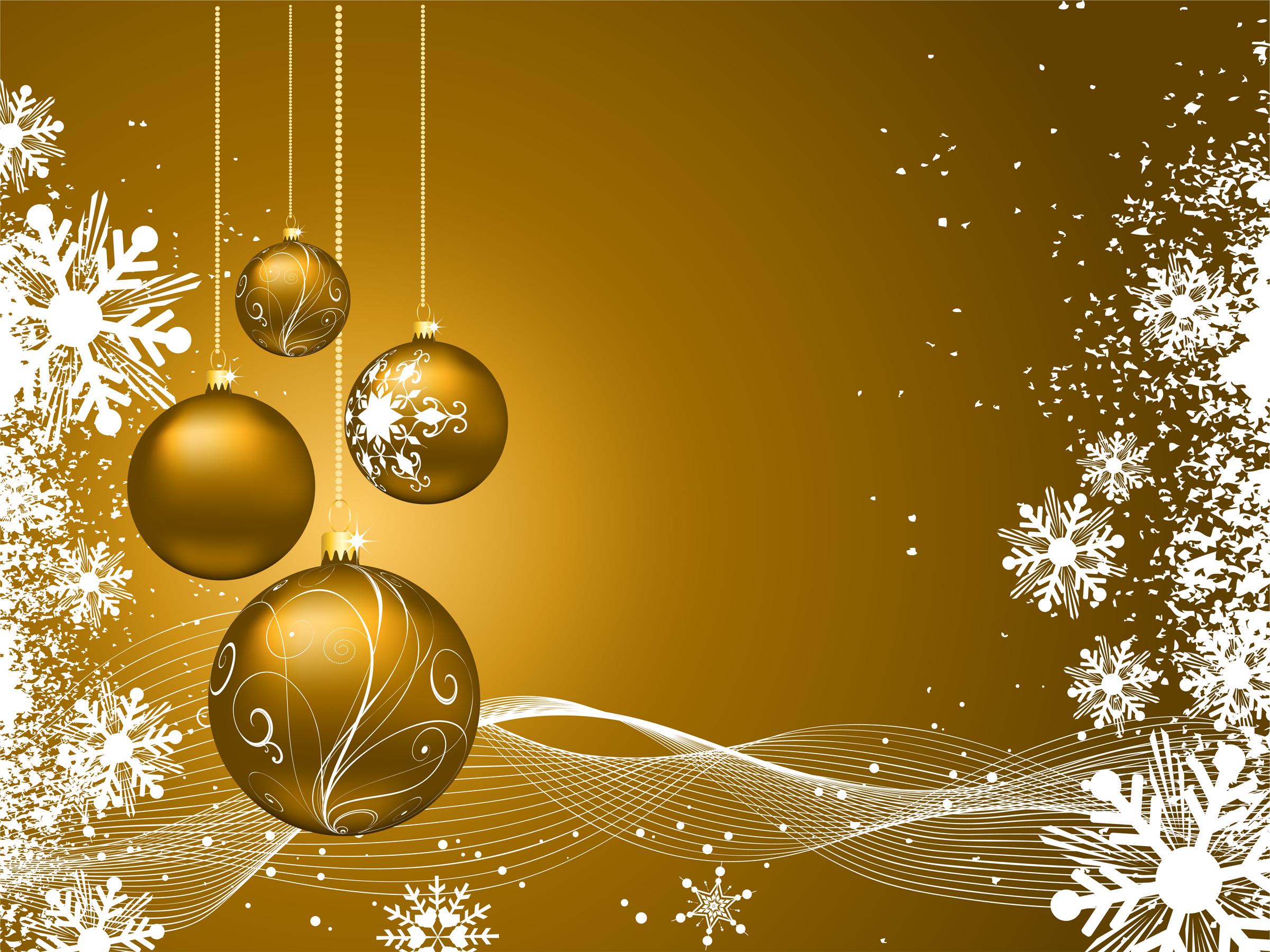 Girls Hd Wallpapers Merry Christmas Lights Wallpapers Pixelstalk Net